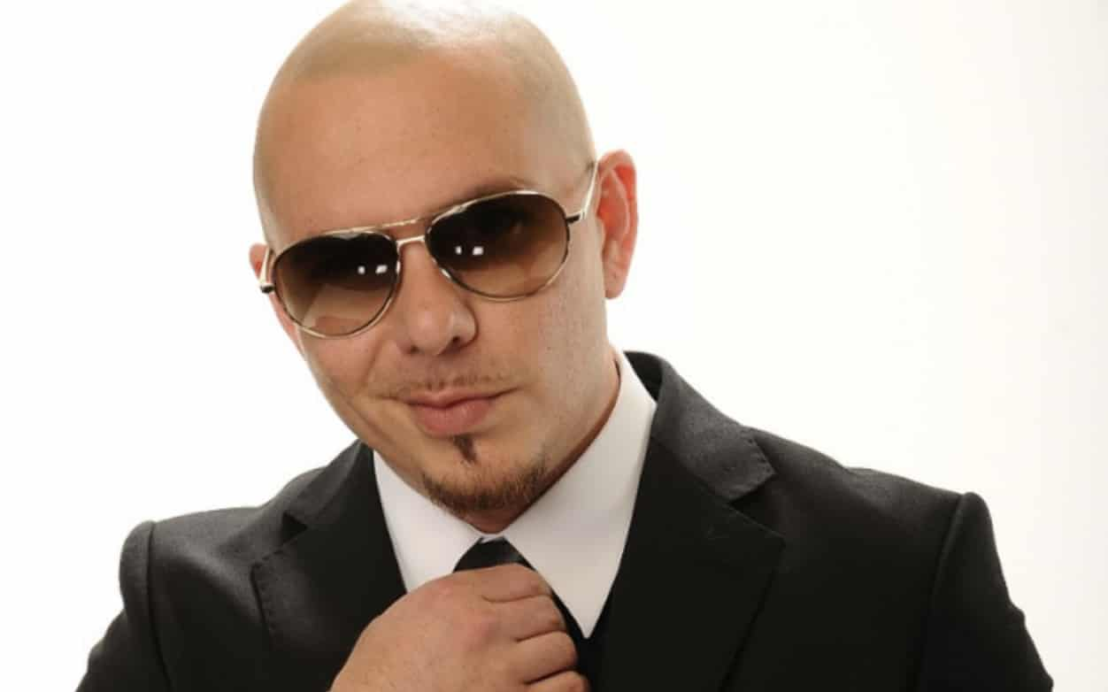 pitbull rapper net worth