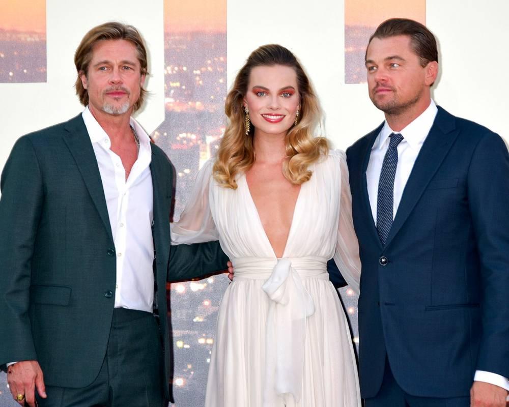 Brad_Pitt,_Margo_Robbie,_and_Leonardo_DiCaprio