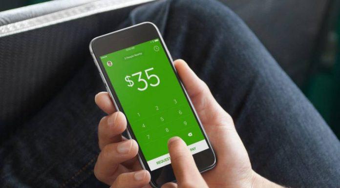 cash app referral code