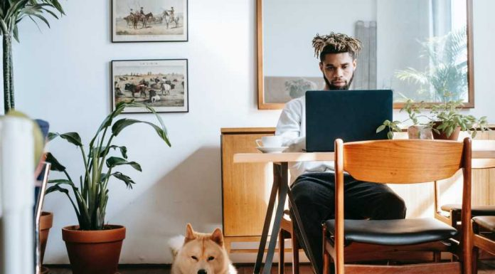 Companies Hiring Seasonal Workers
