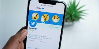get paid to tweet on twitter
