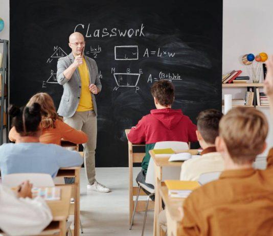 Get Free Stuff for Teacher