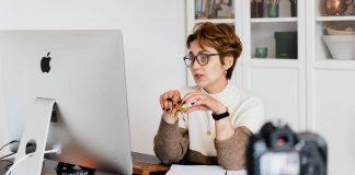 Palfish Review - Scam or Legit Online Tutoring App