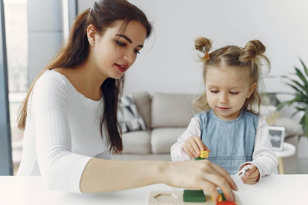 babysitting jobs for 13 year old teens
