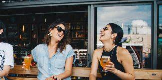 beer tasting jobs that pay to drink beer