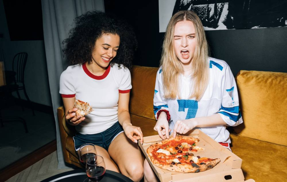 Get Free Dominos Pizza