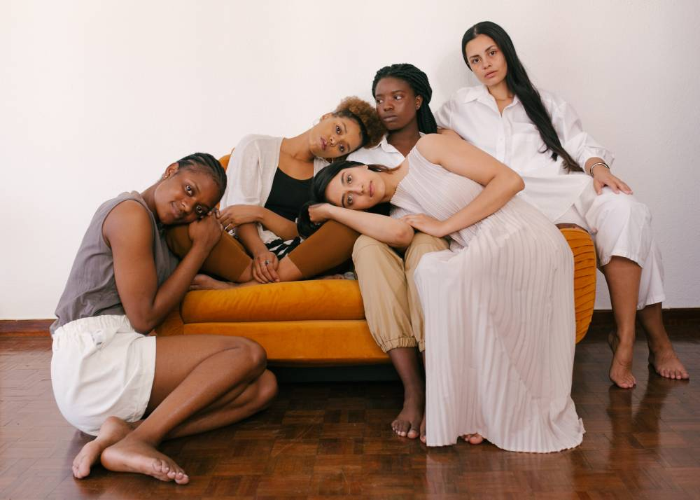 Get Paid To Become a Professional Cuddler
