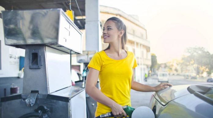Where to Get Free Gas Cards