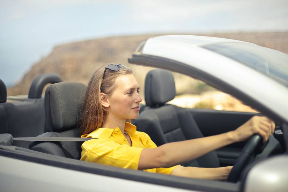 Leasing a Car With Bad Credit