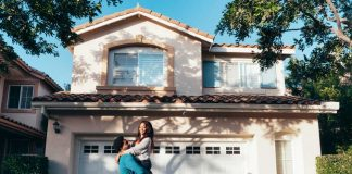 How To Rent-to-Own Your Home