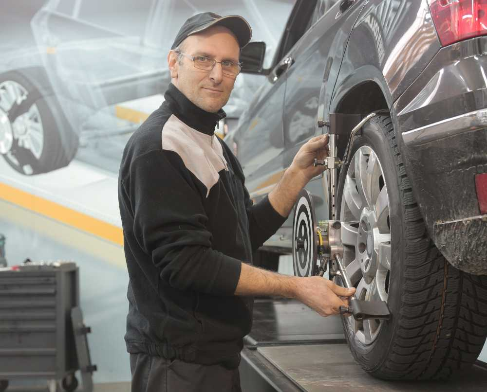 Where To Sell Used Tires