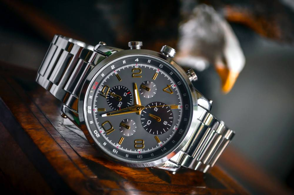 Best Places To Sell Watches