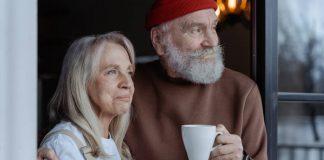 Best Tax Efficient Retirement Withdrawal Strategies