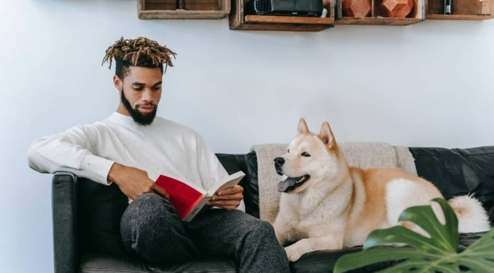 Best Books on Making Money