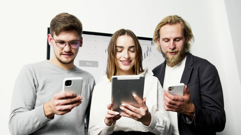Best Budgeting Apps For College Students