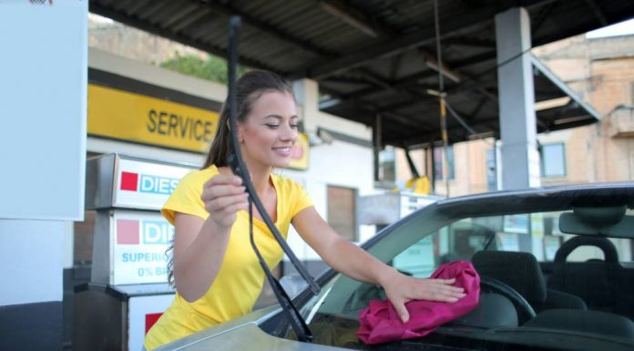 Best Car Wash Franchises