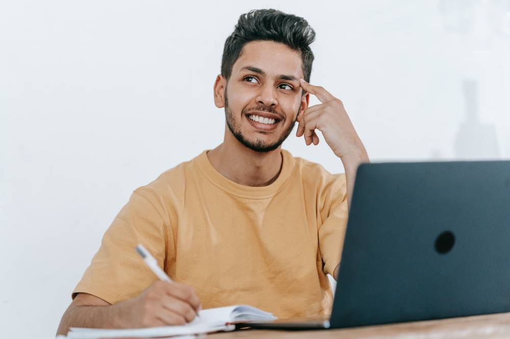 Best Freelance Jobs Online for Beginners