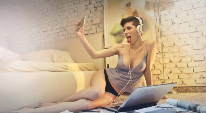 Phone Sexting Companies Jobs