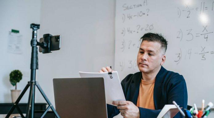 Best Side Jobs for Teachers