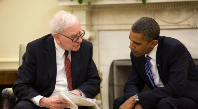 Best Warren Buffett Book Recommendations