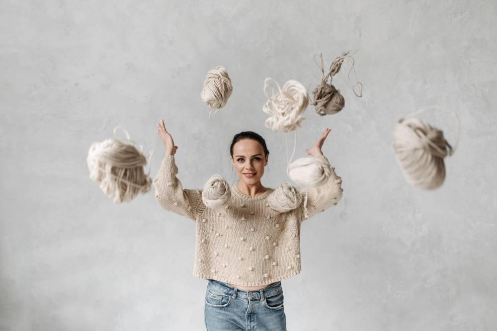 How to Make Money Crocheting