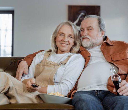 Frugal Living Tips for Seniors