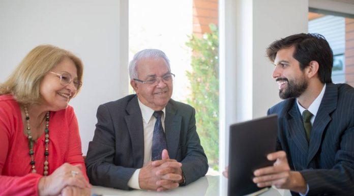 Importance of Retirement Planning