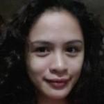 Profile picture of Riza [Moderator]