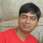 Profile picture of Uttoran