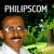 Profile picture of Philip Verghese 'Ariel'