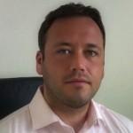 Profile picture of Richard Martin