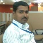 Profile picture of Gangadhar Kulkarni