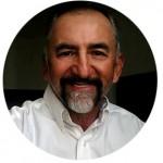 Profile picture of Paul Guzman