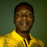 Profile photo of Adegoke Ajayi
