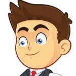 Profile picture of Mike Gordon