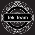 Profile photo of Tek