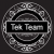 Profile picture of Tek