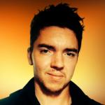 Profile picture of Justin