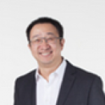 Profile picture of Jerry Chong