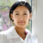 Profile picture of Abigail Chow