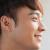 Profile picture of Daniel Chen