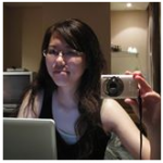 Profile photo of Judith Chang