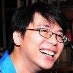 Profile photo of jasonchow