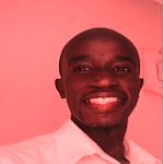 Profile photo of Bill Achola