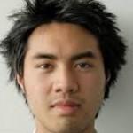 Profile picture of Miles Guardado