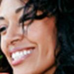Profile picture of Eleanore Dewitt