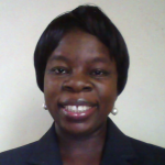 Profile photo of Hephzibah Asaolu