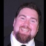 Profile picture of Adam D. Mason
