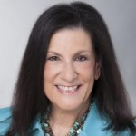 Profile photo of Elaine Fogel