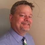 Profile picture of David Kilburn